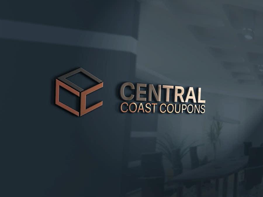 Contest Entry #                                        65                                      for                                         Design a Logo & Branding for a Coupon Site