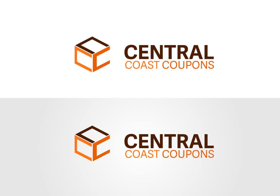 Konkurrenceindlæg #                                        66                                      for                                         Design a Logo & Branding for a Coupon Site