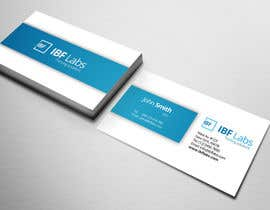 mediatenerife tarafından Develop a Corporate Identity for a ERP Development Start Up firm için no 36