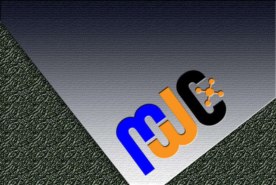 Bài tham dự cuộc thi #74 cho Design a Logo for an accounting firm