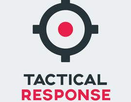 #52 for Design a Logo for a tactical training company af honestlytheo