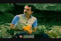 Oblivion NPC ---- Video game ----- edit video -------- (contest #2) için Video Services3 No.lu Yarışma Girdisi