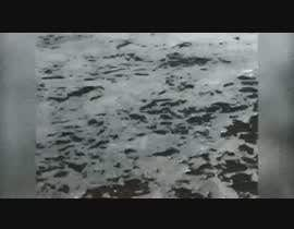 #14 para Add music ------ to videos ----- Oblivion NPC ---- 07 por datasolution125