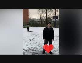 #6 for Add music to videos ------------------------ (#31) - 06/02/2021 20:53 EST af ishansaifi14