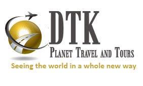 Contest Entry #                                        25                                      for                                         Design a Logo for Travel Company