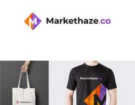 #317 untuk Digital Design Agency Logo oleh mahfuzurrahmanmd