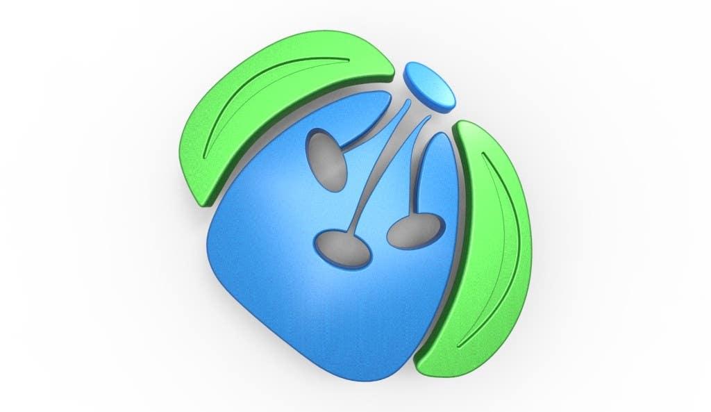 Konkurrenceindlæg #                                        41                                      for                                         Design a Logo for GrabIndia.com