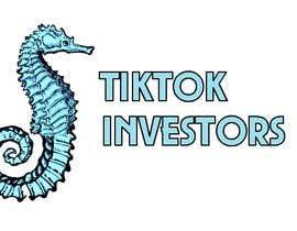 #131 cho I need a fun new logo for @TikTokInvestors! bởi bobfilderman