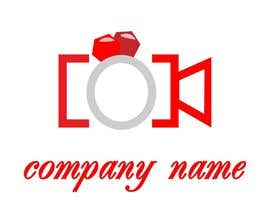 #1 untuk Design a Logo for event planning company oleh sparximer
