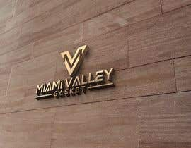 #417 untuk Miami Valley Gasket oleh rahamanmdmojibu1