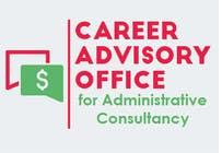 Graphic Design Konkurrenceindlæg #23 for Design a Logo for Career Advisory Office
