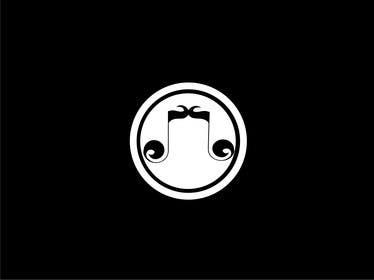 Nro 6 kilpailuun Design some Icons for music collaboration website käyttäjältä smnoyon55