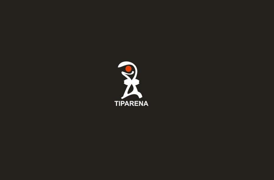 Konkurrenceindlæg #                                        63                                      for                                         Design logo for sport betting site