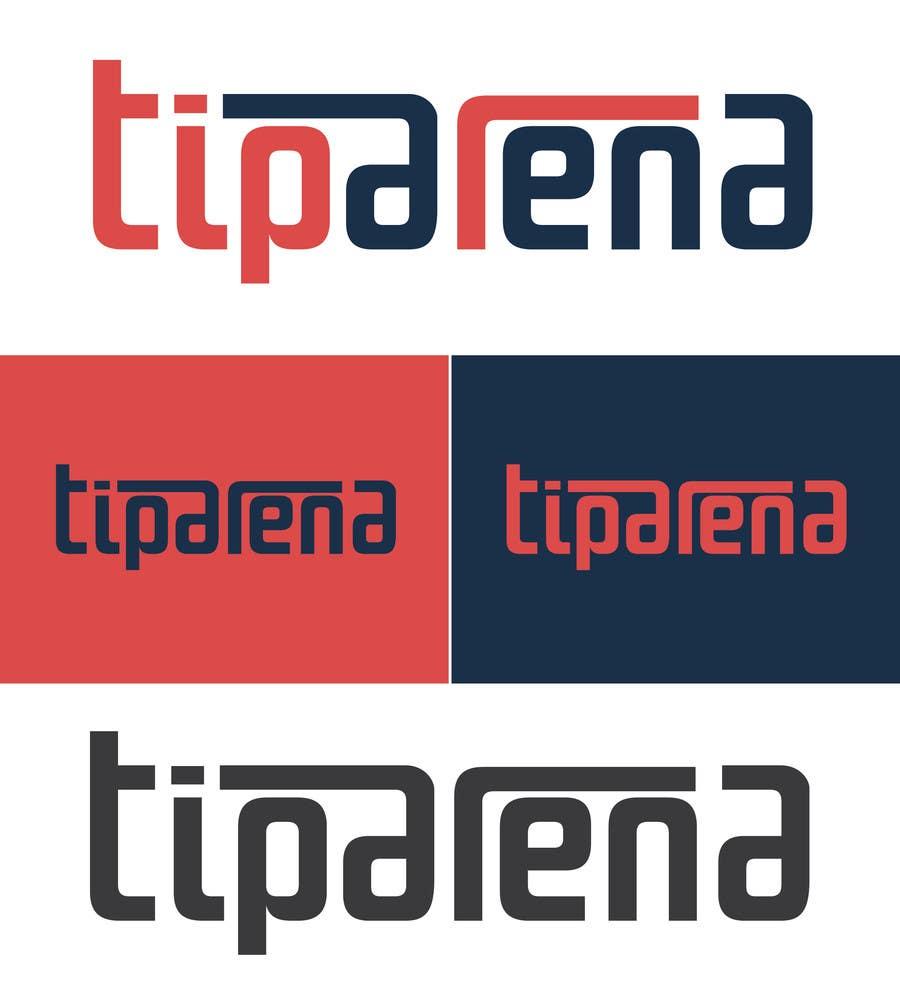 Konkurrenceindlæg #                                        33                                      for                                         Design logo for sport betting site