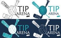 Graphic Design Konkurrenceindlæg #65 for Design logo for sport betting site