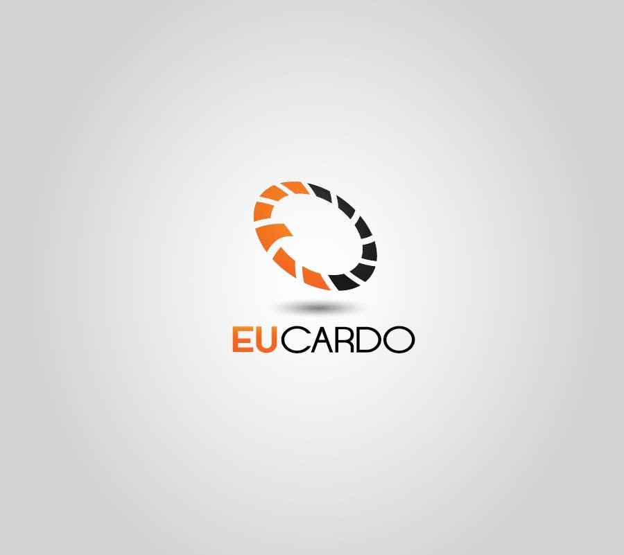 Konkurrenceindlæg #                                        44                                      for                                         Design a Logos for Car Trade Company
