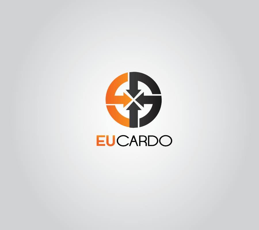 Konkurrenceindlæg #                                        45                                      for                                         Design a Logos for Car Trade Company