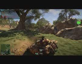 Nro 2 kilpailuun Edit video ----- Video Game (46 kill streak) käyttäjältä laykopene