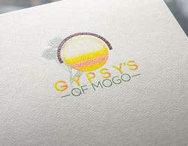 #240 untuk Design a logo oleh amirhamza131