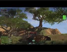 Nro 4 kilpailuun Edit video ----- Video Game (39 kill streak) käyttäjältä paltripat76