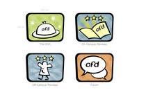 Graphic Design Inscrição do Concurso Nº46 para Icons for food website