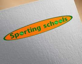 #58 cho Design a Logo for Sporting Schools bởi runoyumi