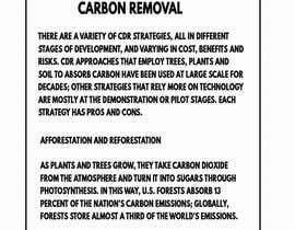 #16 para engineer for carbon capture breakthrough por AbodySamy
