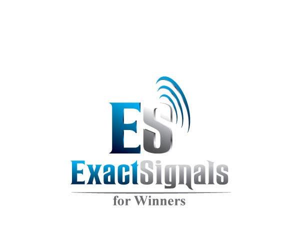 Contest Entry #                                        2                                      for                                         Signals 2 Logo Design