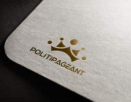 #108 for Design a Logo for my pageant business af mohammadmonirul1