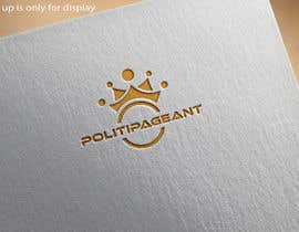 #101 for Design a Logo for my pageant business af hajerabegum774