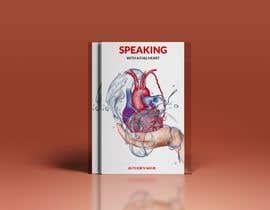 #25 for Realistic Book Cover Illustration af huda993
