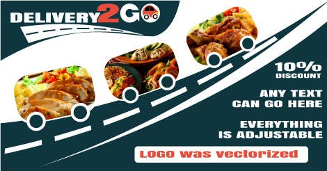 Konkurrenceindlæg #                                        36                                      for                                         Design a Logo for Perrelle Management Company LLC