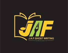 #70 untuk Logo for my writing company oleh myprayitno80