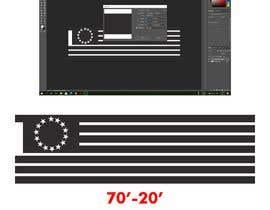 #20 pentru Need A Simple Flag Design de către sohelnmh