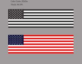 #14 pentru Need A Simple Flag Design de către sdesignworld