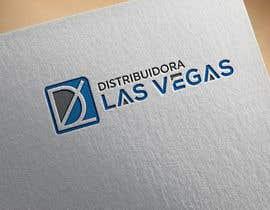 #99 cho Distribuidora Las Vegas Logo bởi mdrubelmahmud228