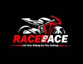 "#24 untuk Project ""Race To Ace"" oleh annievillar"