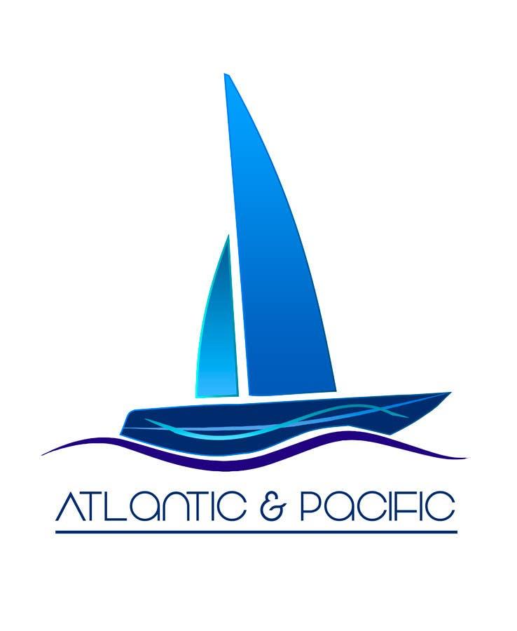 Contest Entry #                                        7                                      for                                         Design a Logo for sailor website.