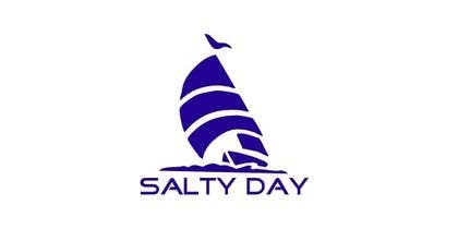 #9 for Design a Logo for sailor website. by brunusmfm