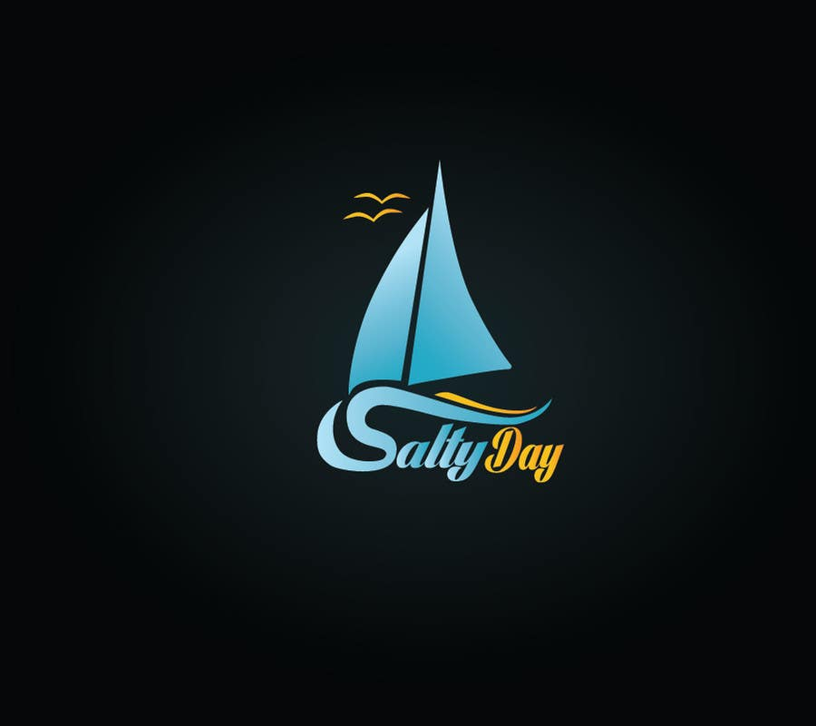 Contest Entry #                                        19                                      for                                         Design a Logo for sailor website.