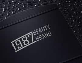 #1015 untuk Buaty business logo oleh localpol24