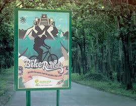 Dorema tarafından Ride a Bike @ Tulum için no 30