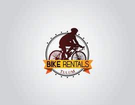 Med7008 tarafından Ride a Bike @ Tulum için no 38