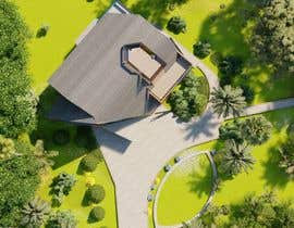 #8 cho Architectural design an addition to turn my house into a Duplex bởi enesmalkocc