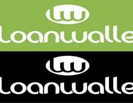 #33 for Loanwalle.com by parvej2