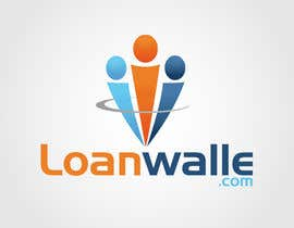 #36 for Loanwalle.com by satpalsood