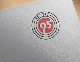 #269 pentru Result95 Logo de către Shahinur95
