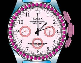 #2 cho Artistic Design Of Watch bởi thedubliner