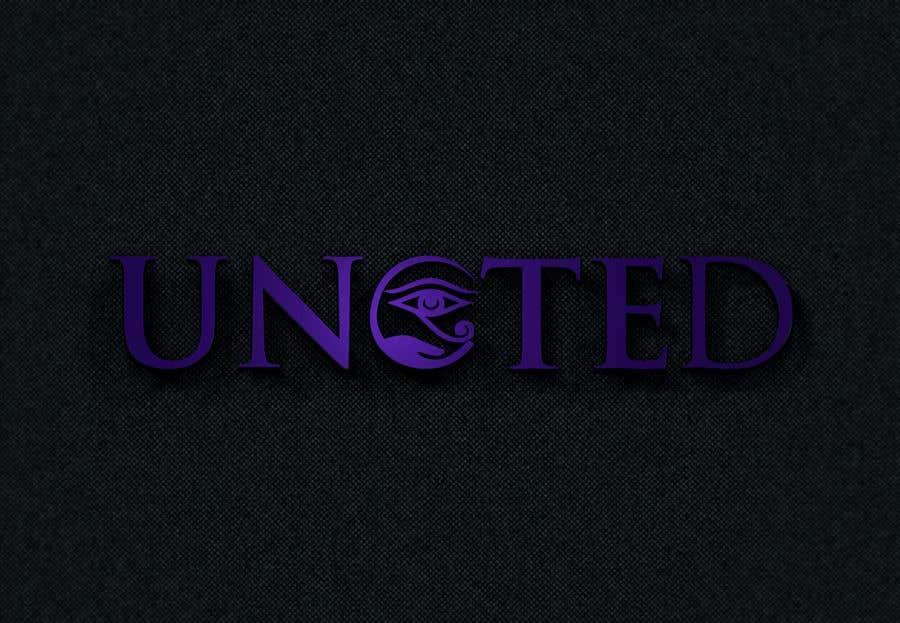 Proposition n°                                        333                                      du concours                                         Unite-Unity Brand Design