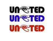 Proposition n° 245 du concours Graphic Design pour Unite-Unity Brand Design